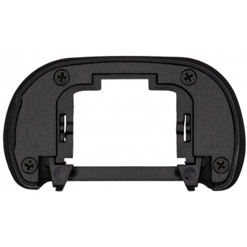 ProMaster Replacement Eyecup for Sony FDA-EP18