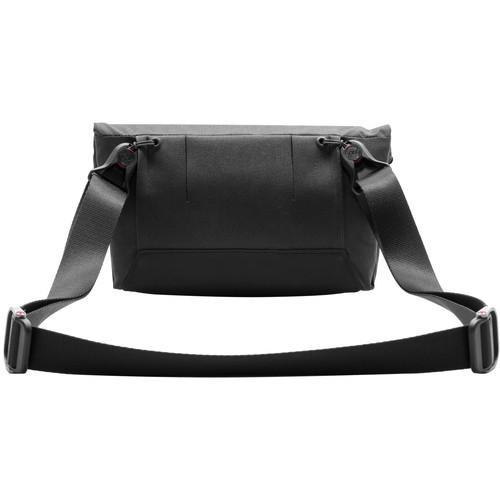Peak Design Field Pouch- Black