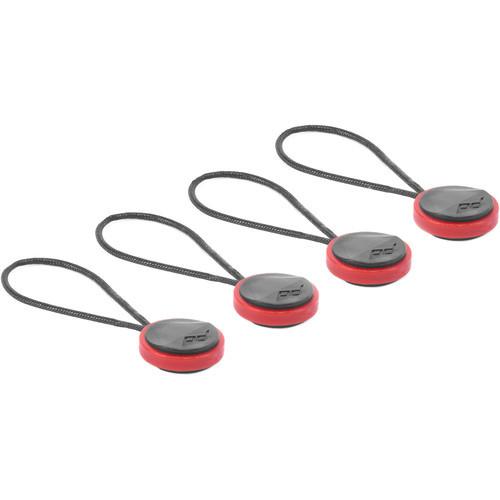 Peak Design Anchor Connectors for Peak Design Straps- 4-Pack