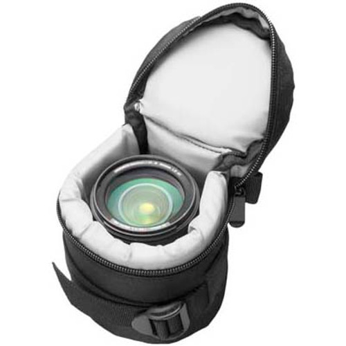 Promaster Deluxe Lens Case LC1