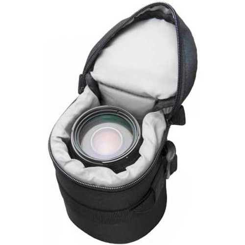 Promaster Deluxe Lens Case LC2