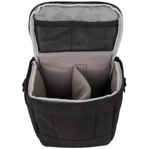 ProMaster Impulse Small Shoulder Bag - Black