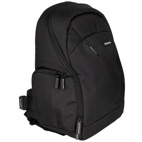ProMaster Impulse Small Sling Bag - Black