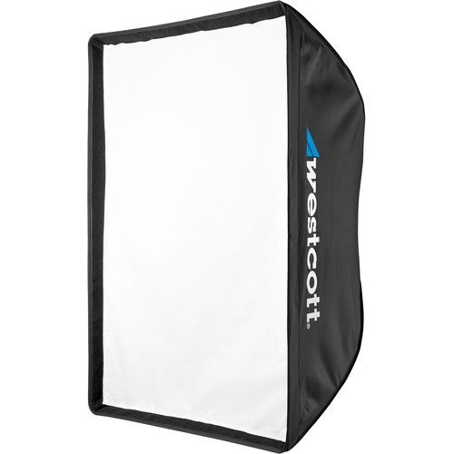 Westcott Rapid Box Switch Softbox 2 x 3