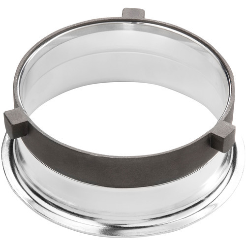 Westcott Rapid Box Switch / Beauty Dish Switch Insert for Bowens Flash Heads