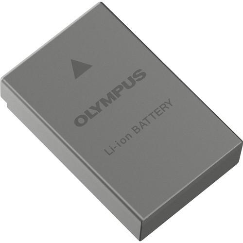 Olympus BLS-50 Lithium-Ion Battery- 7.2V, 1175mAh