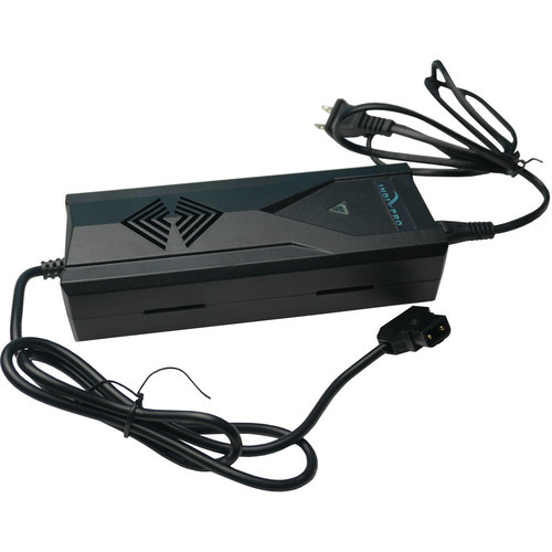 IndiPRO Tools D-Tap to Pro Battery Supercharger- 8A, 16.8V