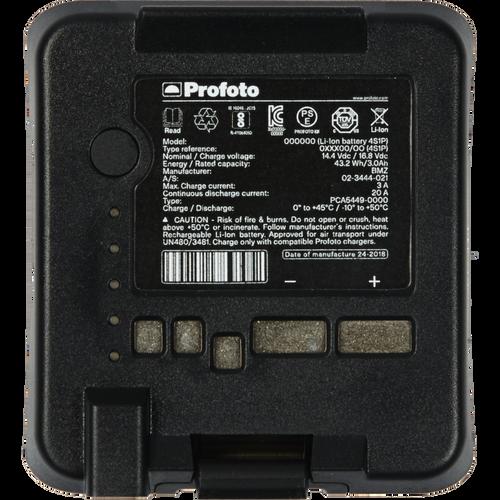 Profoto Li-Ion Battery for B10