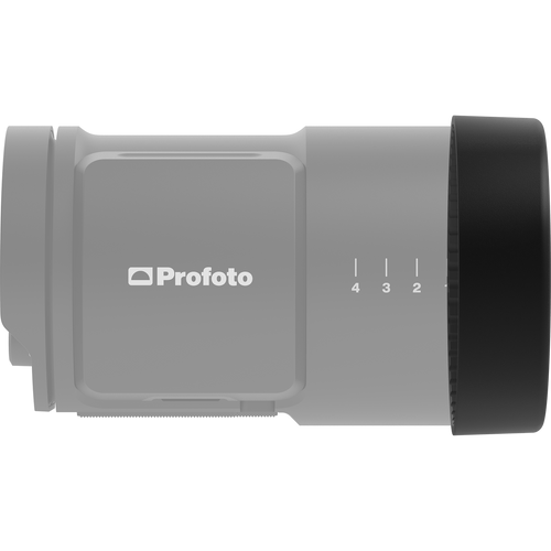 Profoto Protective Cap for B10 OCF Flash Head