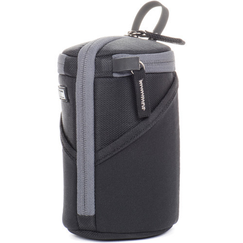 Think Tank Photo Lens Case Duo 10- Black