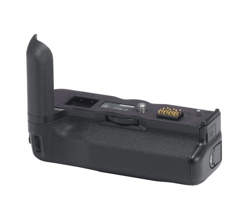 Fuji VG-XT3 Vertical Battery Grip