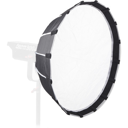 Aputure Light Dome Mini II- 21.5""
