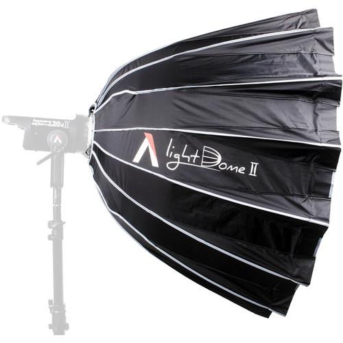 "Aputure Light Dome II- 34.8"""