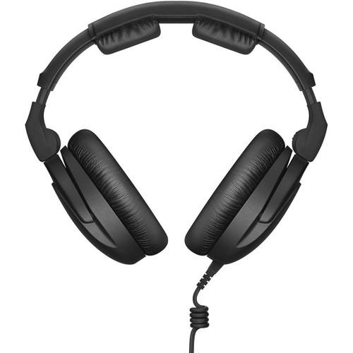 Sennheiser HD 300 Pro Monitoring Headphones