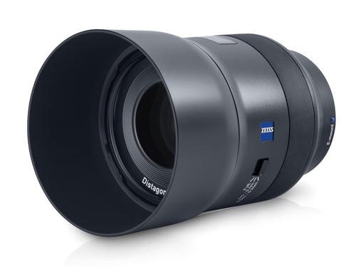 Zeiss Batis 40mm f/2 CF Lens for Sony E Mount