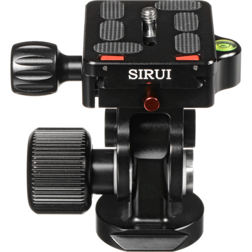 Sirui L-10 Monopod Tilt Head