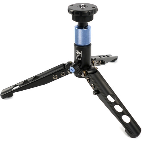 Sirui SUP204SR Aluminum-Alloy Photo/Video Monopod