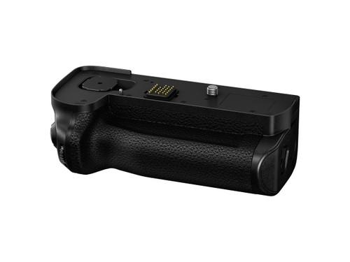 Panasonic Lumix DMW-BGS1 S Series Vertical Battery Grip