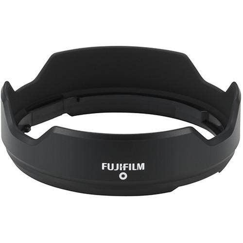 Fujifilm XF 16mm f/2.8 R WR Lens- Silver  *Special Order Item*