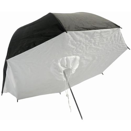 Promaster Umbrella Softbox 40in Reflective