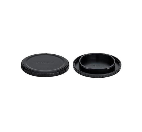 Promaster Body Cap- Nikon Z