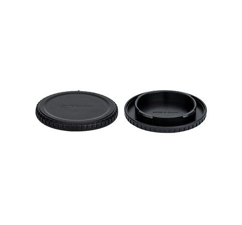ProMaster Body Cap - Nikon Z