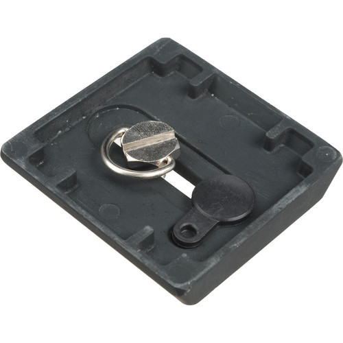 Benro PH-09 Quick Release Plate