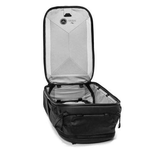 Peak Design 45L Travel Backpack