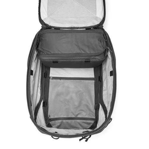 Peak Design Travel Camera Cube- Small