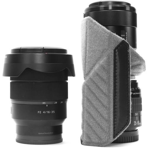 Peak Design Travel Camera Cube - Small
