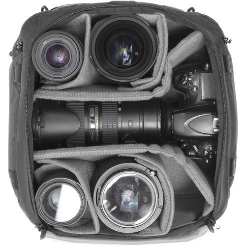 Peak Design Travel Camera Cube- Medium
