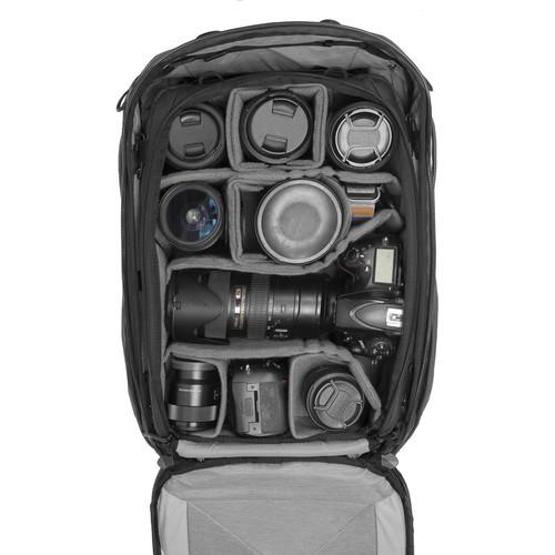 Peak Design Travel Camera Cube- Large