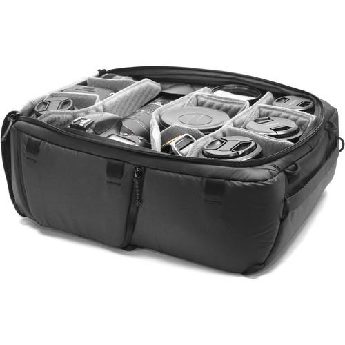 Peak Design Travel Camera Cube - Large