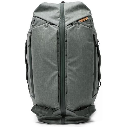 Peak Design Travel Duffelpack 65L - Sage