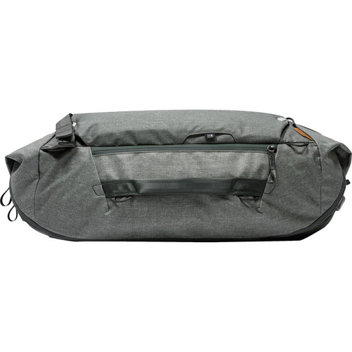 Peak Design 65L Travel Duffelpack- Sage