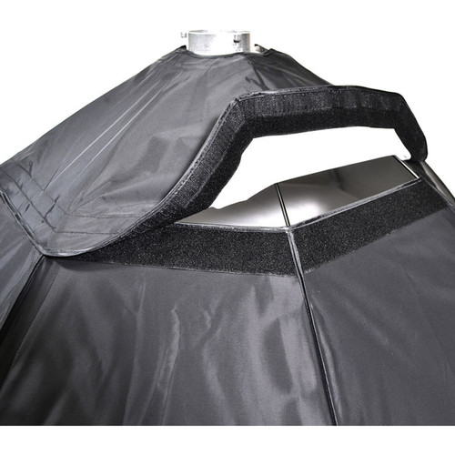 Savage Modmaster Multi-Fabric Octagonal Softbox- 59""