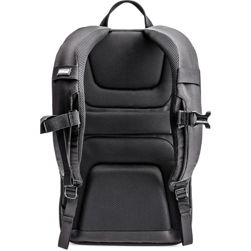 Think Tank Photo Urban Approach 15 Backpack for Mirrorless Camera Systems - Black