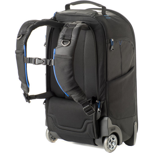 Think Tank Photo StreetWalker V2.0 Roller Backpack