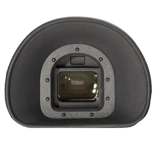Hoodman Hoodeye Eyecup for Nikon Z Cameras