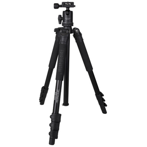 ProMaster Scout Series SC423 Tripod with Ball Head