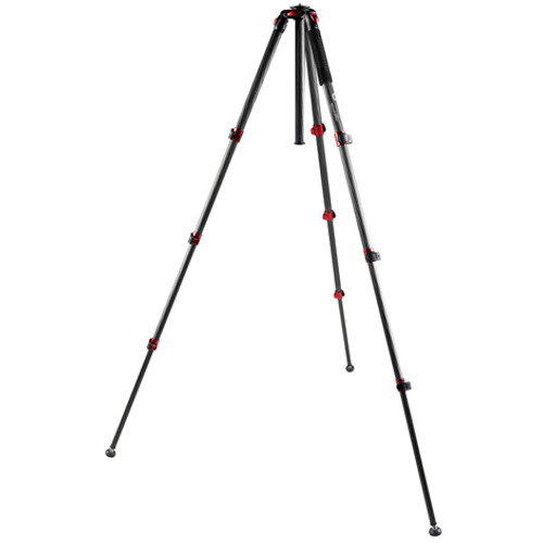 ProMaster Specialist Series SP425CK Carbon Fiber Tripod with Ball Head