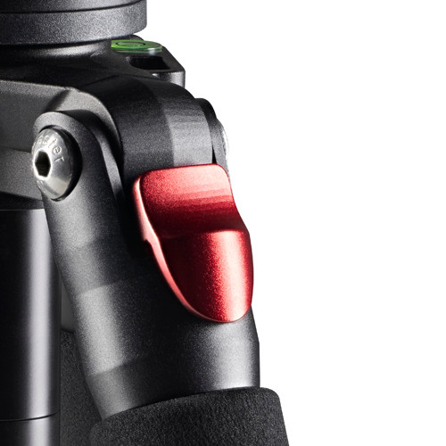 ProMaster Specialist Series SP425CK Tripod with Ball Head