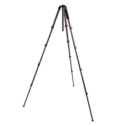 ProMaster Specialist Series SP528CK Carbon Fiber Tripod with Ball Head