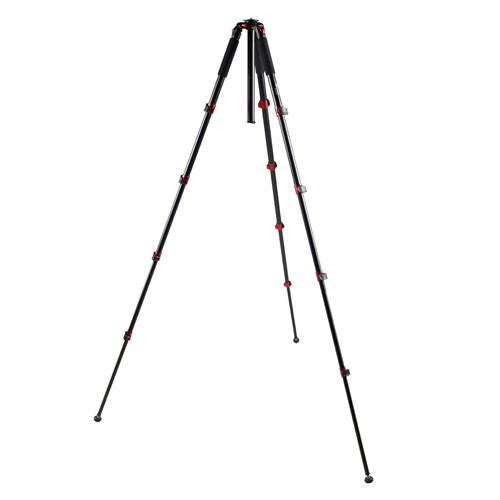 ProMaster Specialist Series SP528CK Tripod with Ball Head