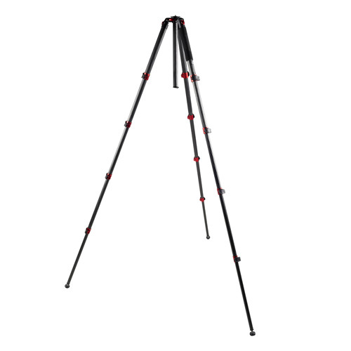 ProMaster Specialist Series SP532CK Carbon Fiber Tripod with Ball Head