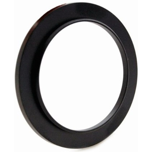 PCV Step Up Ring 46-49mm