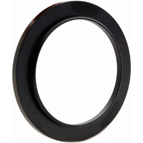 PCV Step Up Ring 46-52mm