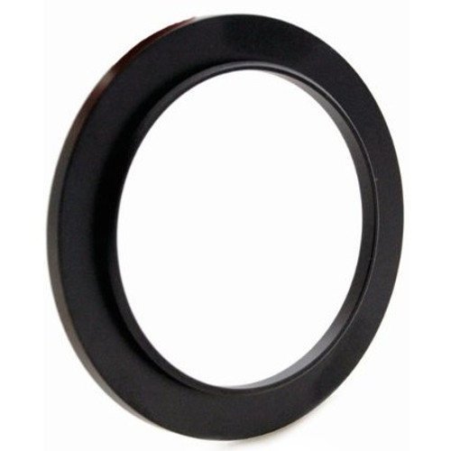 PCV Step Up Ring 49-55mm