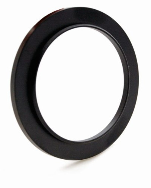 PCV Step Up Ring 62-67mm