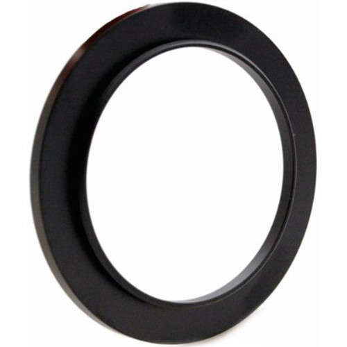 PCV Step Up Ring 77-82mm